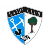 Kamo Club Incorporated