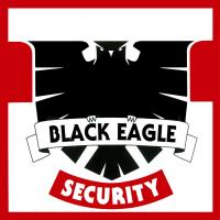 Black Eagle Security
