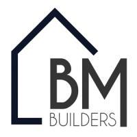 BM Builders
