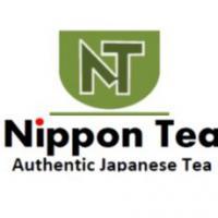 Nippon Tea Limited