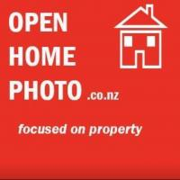 OpenHomePhoto.co.nz