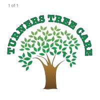 Turners tree care