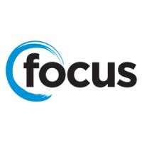Focus Gore