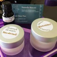 Naturelle Skincare
