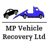 MP Vehicle Recovery Ltd