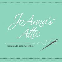 Jo-Anna's Attic