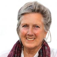 Linda Woodgate