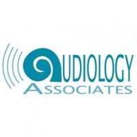 Audiology Associates - Blockhouse Bay