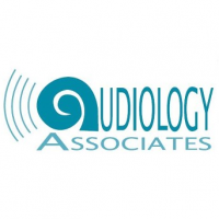 Audiology Associates - New Lynn