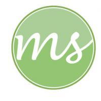 MoneySense Financial Eductional Services