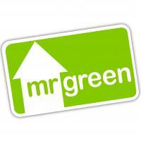 Mr Green - Wellington 0800 Mr Green