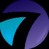 EdgePoint Ltd
