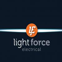 Lightforce Electrical