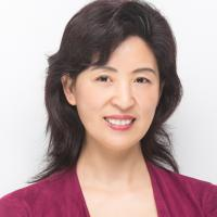 Susan Zhang - Barfoot & Thompson Royal Heights