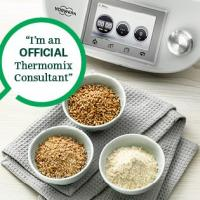Thermomix Consultant