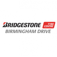 Bridgestone Tyre Centre Birmingham Drive