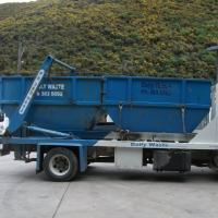 Daily Waste Ltd