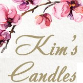 Kim's Candles