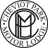 The Cheviot Park Motor Lodge
