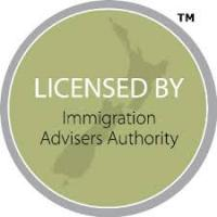 New Hope Immigration and Translation Services