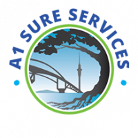 A1 Sure Services -  Auckland Tree Removal & Tree Care Specialist