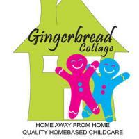 Gingerbread Cottage Ltd