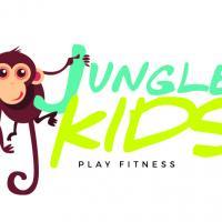 Jungle Kids Ltd