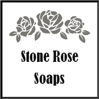 Stone Rose Soaps