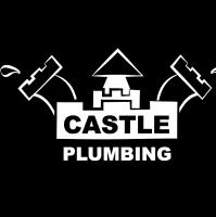 Castle Plumbing Ltd