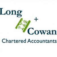 Long & Cowan Chartered Accountants