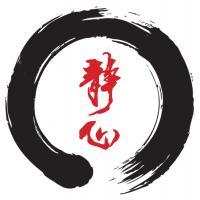Tranquil Heart Tai Chi
