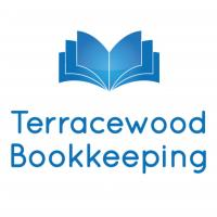Terracewood Bookkeeping
