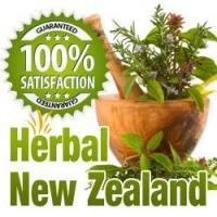 Herbal New Zealand