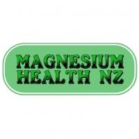 Magnesium-Health.NZ