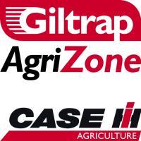 Giltrap AgriZone