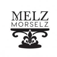 Melz Morselz
