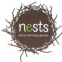Marshlands Nest