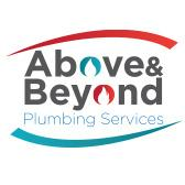 Above&Beyond Plumbing Services