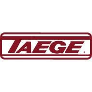 Taege Engineering Limited Otago Southland