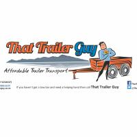 That Trailer Guy