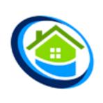 Kiwi Bright Cleaning Services Ltd - Campbells Bay
