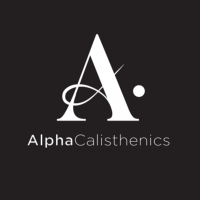 Alpha Calisthenics - Personal Trainer