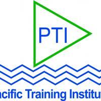 Pacific Training Institute