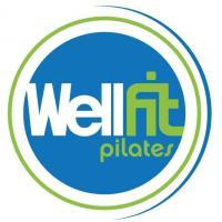 WellFit Pilates