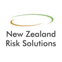 NZ Risk Solutions Ltd