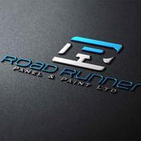 Roadrunner Panel & Paint Ltd