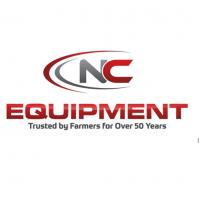 NC Equipment Ltd