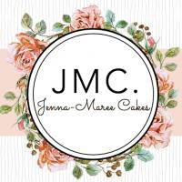 Jenna-Maree Cakes