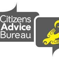 Citizens Advice Bureau Waitakere (Glen Eden)