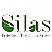 Silas Arbocare Limited